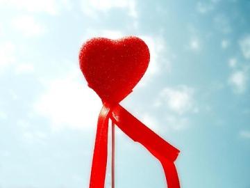 heartcandy